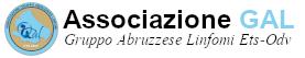 GAL-Gruppo Abruzzese Linfomi ETS-ODV